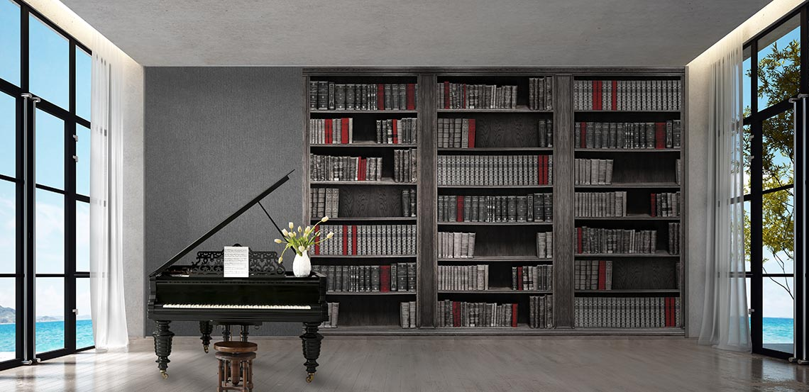 Banner_ Sea View_with piano_MWD1446_digital_acoustical