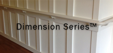 Dimension Series ™