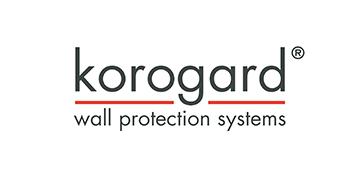 Korogard®