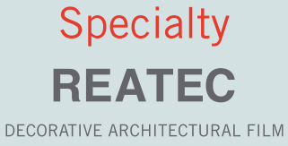 Reatec Architectural Film