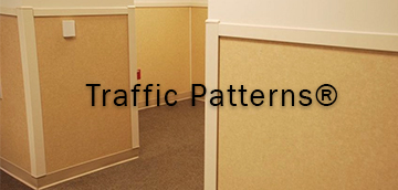 Traffic Patterns®