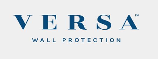 Versa Wall Protection