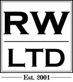 Reid Witlin LTD