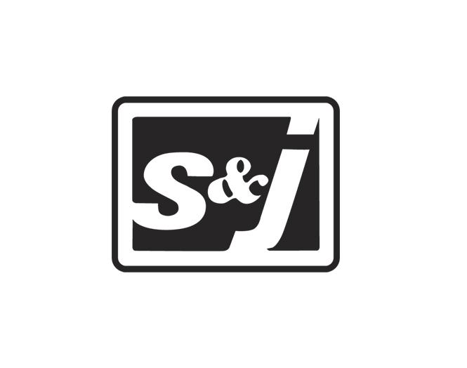 S&J Wallcovering