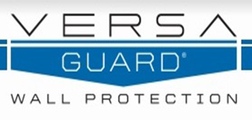 VersaGuard™ Wall Protection